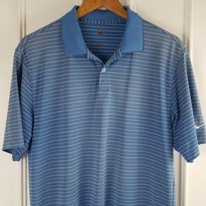 4bac88d1 Linksoul by John Ashcroft Shirts | Linksoul John Ashworth Golf Polo ...